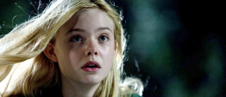 Elle Fanning klar for hovedrollen i Nicolas Winding Refns The Neon Demon