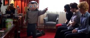 frank-synger-om-det-han-ser