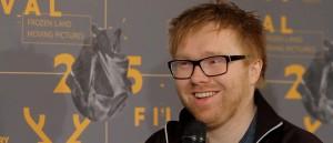 en-samtale-med-debutregissor-eilif-bremer-landsend-om-spillefilmen-stup