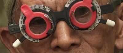 Ubehagelig sannhet og inngående visjon i Joshua Oppenheimers The Look of Silence