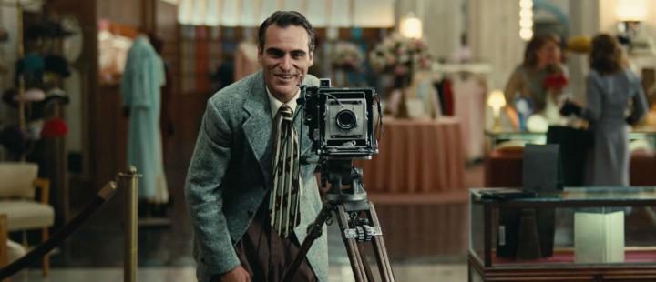 Vår guide til 70mm-festivalen: Fem filmer du bør se