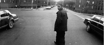 Kulturhistorisk albumportrett i Nas: Time is Illmatic
