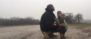 se-den-spike-jonze-regisserte-musikkvideoen-til-kanye-wests-nye-lat