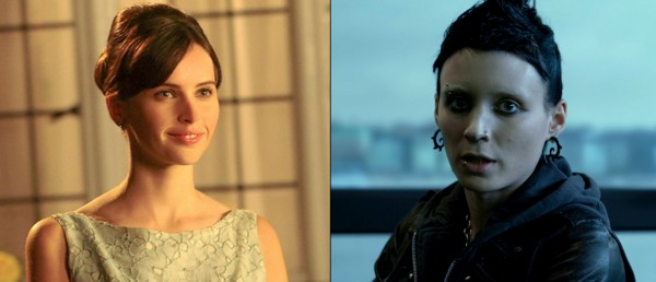 felicity-jones-og-rooney-mara-pa-audition-for-gareth-edwards-mystiske-star-wars-prosjekt
