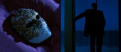 Montages kårer 90-tallets beste filmer: 10–1