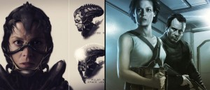 en-ny-alien-film-er-pa-vei-med-district-9-regissor-neill-blomkamp-bak-spakene