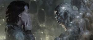 neil-blomkamp-bekrefter-at-hans-kommende-alien-film-vil-ignorere-de-to-siste-filmene-i-serien