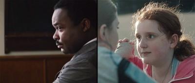 Filmkollisjoner som skaper fryd og forferdelse – en dialog om Berlinalen 2015, del 2