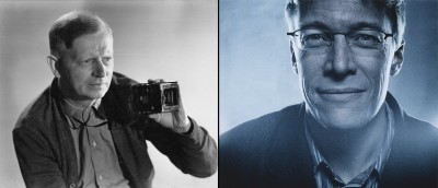 Anders Østergaard har mottatt Carl Th. Dreyer-prisen