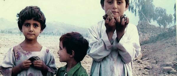 den-norske-dokumentarfilmen-drone-har-vunnet-fredspris-i-berlin