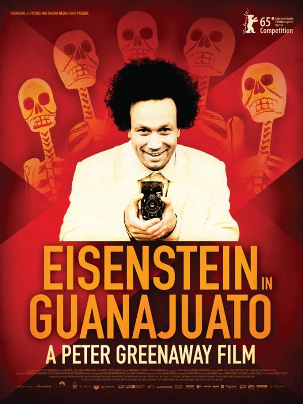 eisenstein-in-guanajuato-poster