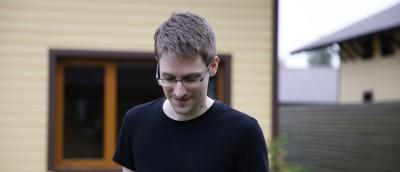 Snowden-dokumentaren Citizenfour får norsk kinodistribusjon