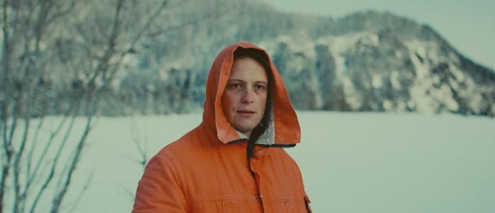 Første trailer til Bobbie Peers' spillefilmdebut Dirk Ohm – avslutningsfilm på Kosmorama
