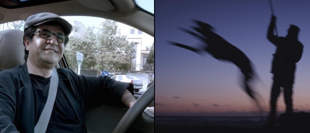 Jafar Panahis Taxi vant Gullbjørnen – alt om prisvinnerne fra Berlinalen 2015