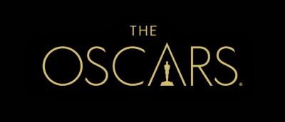 Oscarnatt på Gimle vender tilbake – Montages arrangerer vorspiel