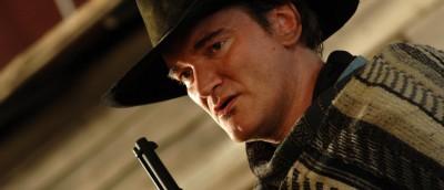 The Hateful Eight-distributører skal håndplukkes og godkjennes av Quentin Tarantino