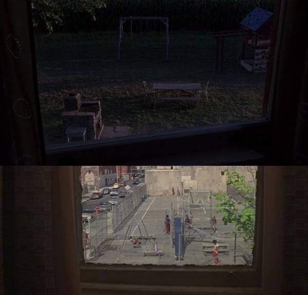 ref window