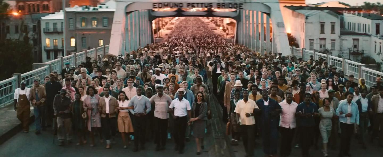«Selma»