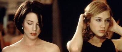 Kate Beckinsale og Chloë Sevigny gjenforenes med Whit Stillman i Love & Friendship