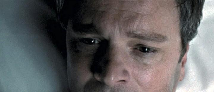 Motedesigner Tom Ford følger (kanskje) opp sin kritikerroste debutfilm A Single Man med en ny thriller