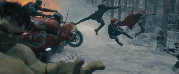 AvengersAOU3
