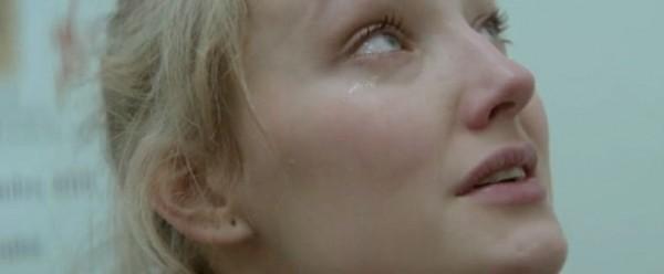 blikk charlotte