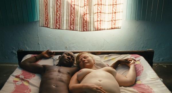 «Paradis: Kjærlighet» (2012)