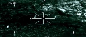 analysen-drone-2015
