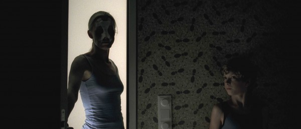 «Goodnight Mommy» (2014, Franz og Fiala)