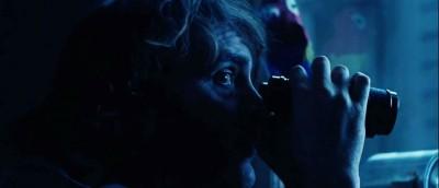 Verden spinner i Paul Thomas Andersons solfylte stoner-noir Inherent Vice