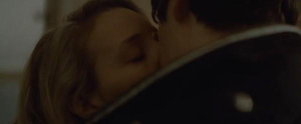 kyss 4
