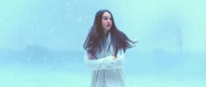 uttrykksfulle-ujevnheter-white-bird-in-a-blizzard