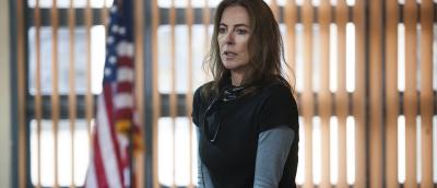 Kathryn Bigelow på krigsstien igjen – drama om krigsfangen Bowe Bergdahl på vei