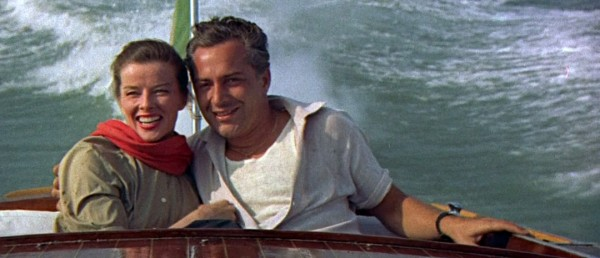 summertime-1955