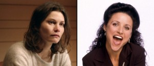 julia-louis-dreyfus-bringer-seinfeld-vibber-til-kommende-hollywood-remake-av-ruben-ostlunds-turist