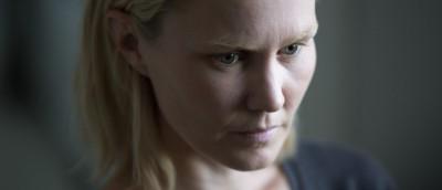 Eskil Vogts Blind får (endelig) kinodistribusjon i USA!