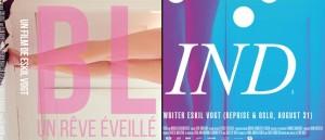 friske-blikk-pa-eskil-vogts-blind-i-ny-fransk-og-britisk-plakat-for-filmen