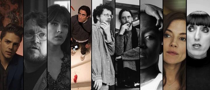 Cannes 2015: Xavier Dolan, Jake Gyllenhaal m.fl. skal vurdere Joachim Trier –årets Gullpalme-jury er klar