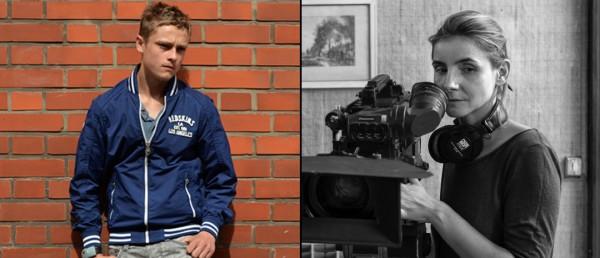 cannes-2015-naermer-seg-to-franske-apningsfilmer-er-offentliggjort