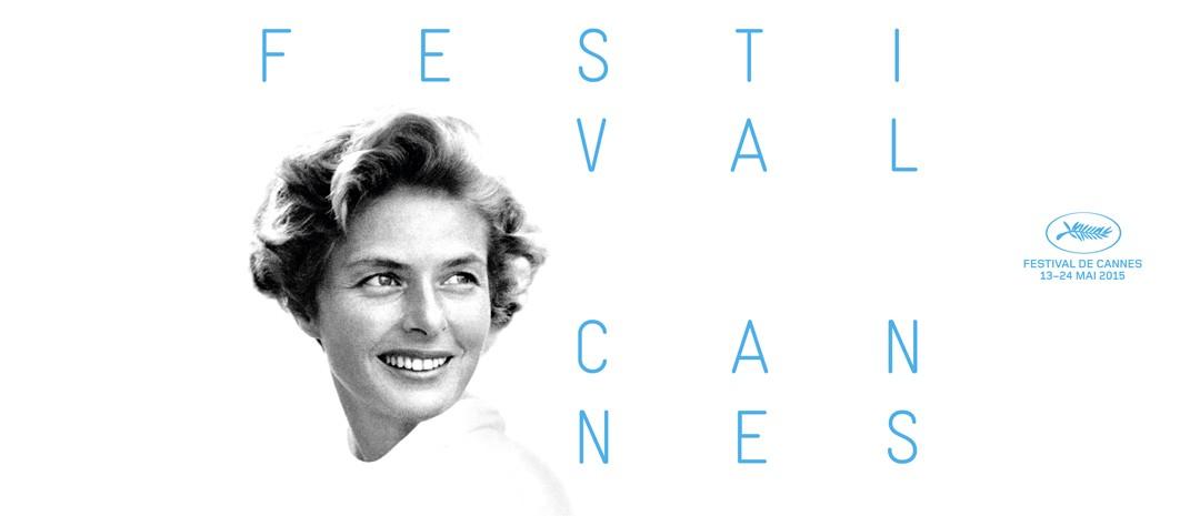 Årets Cannes-program offentliggjort: Nye filmer av Joachim Trier, Paolo Sorrentino, Gus van Sant m.fl.
