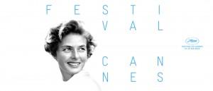 arets-cannes-program-offentliggjort-nye-filmer-av-joachim-trier-paolo-sorrentino-gus-van-sant-m-fl