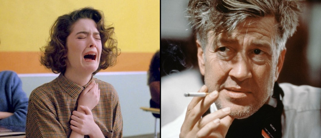 Hva blir veien videre, når David Lynch har trukket seg fra Twin Peaks?