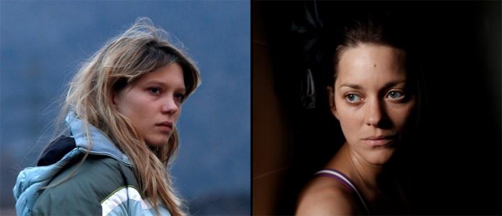 Xavier Dolans kreative overskudd synes ustoppelig – ny, stjernespekket film går i opptak etter Cannes