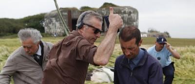 Bruno Dumont samler troppene til Ma loute (Slack Bay)