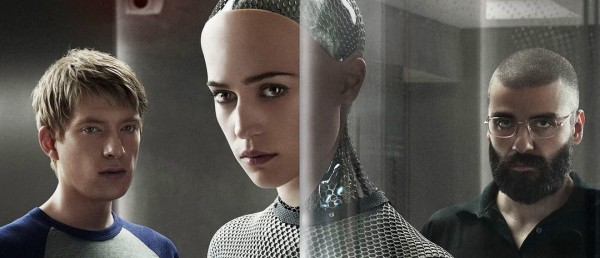 filmfrelst-180-alex-garlands-ex-machina