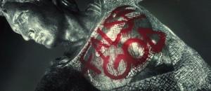 tydelig-zack-snyder-signatur-i-alvorstung-teaser-trailer-til-batman-v-superman-dawn-of-justice