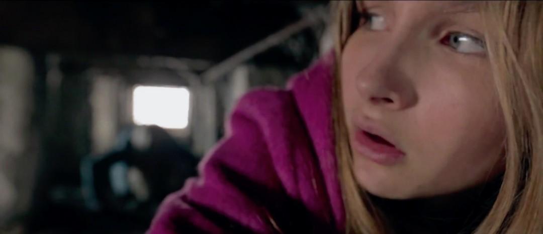 Generisk hjemmevideo-horror i trailer til M. Night Shyamalans The Visit