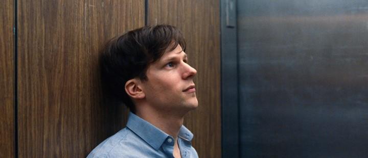 Se de første bildene fra Joachim Triers Gullpalme-nominerte film Louder Than Bombs