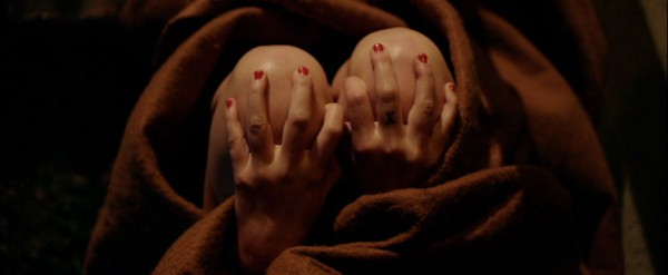 red nail 6