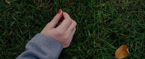 red nail 9